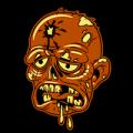 Dead Head 07
