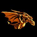 Speedy Dragon