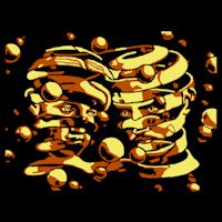 Escher_Bond_of_Union_MOCK.png