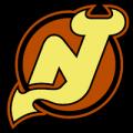 New Jersey Devils 02