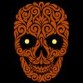 Fancy Skully 02