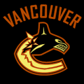 Vancouver Canucks 01