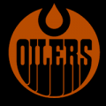 Edmonton Oilers 04