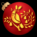 Partridge Pear Tree CO 02