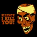 Achmed the Terrorist
