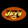 New York Jets 20
