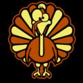 Turkey 19