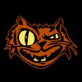 Crazy_Cat_MOCK.png