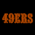 San Francisco 49ers 11