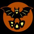 Batty Boo 02