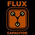 Flux Capacitor 02