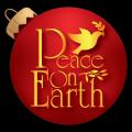 Peace On Earth 02 CO