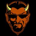 One Cool Devil