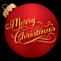 Merry Christmas 08 CO
