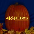 San Francisco 49ers 02 CO