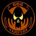 666 Vampyre 02