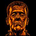 Frankenstein 02 4C