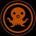 Octonauts Logo