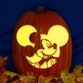 Mickey 03 CO
