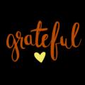 Grateful 01