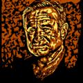 Robin Williams 02