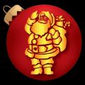 Santa 11 CO
