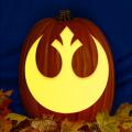 Star Wars Rebel Alliance CO