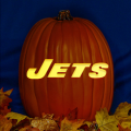 New York Jets 05 CO