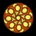 Mandala 01