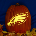 Philadelphia Eagles 04 CO