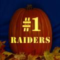 Oakland Raiders 08 CO