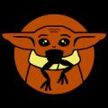 Baby Yoda 13