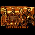 LetterKenny Cast