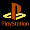 PlayStation 03