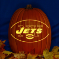 New York Jets 04 CO