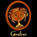 Coraline_02_MOCK.png