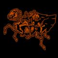 Headless Rider 02