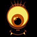 Cute_Cyclops_Pumpkin_Face_MOCK.png
