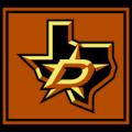 Dallas Stars 16