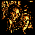 The X-Files 02