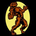 Werewolf 01