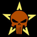 Punisher 02