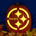 Pittsburgh Steelers 01 CO