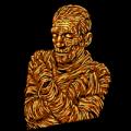 The Mummy Karloff