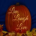 Live Laugh Love CO