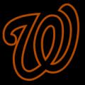Washington Nationals 13