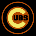 Chicago Cubs 08