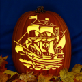 Pirate Ship CO