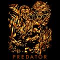 Predator 03
