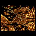 Rogue Podron Mission 4-1
